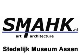 SMAHK logo