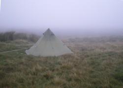 Dartmoor 2013